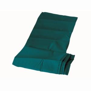 Schutzhülle für Wäschespinne - Leifheit 85632