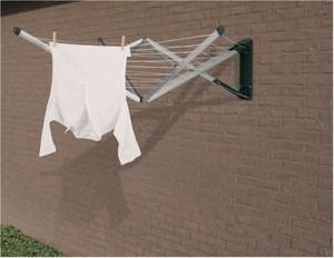 Wäschespinne wandmontage das ist zu beachten test top 5